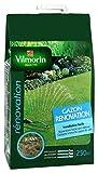 Vilmorin Gazon Rénovation Vert 34 x 15 x 52 cm ...