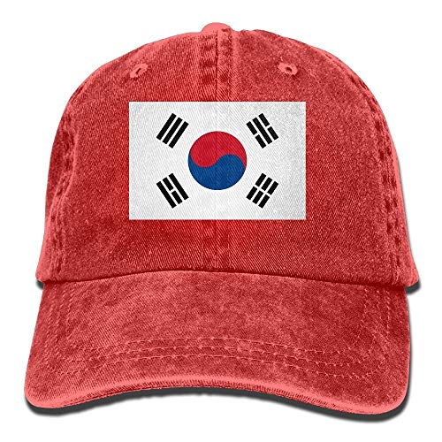 Deutsche Flagge Unisex Mesh Hut Baseball Caps Grid Hut verstellbare Trucker Cap Headwear Bandanas - Trucker Hut Braun