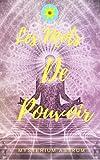 Afflux de vitalité,guérison,obtenir des pouvoirs magiques: Les Mots De pouvoir (French Edition)