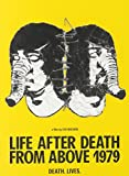 Life After Death From Above 1979 Deliverables [DVD] [Import]