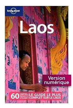 Laos par [Bush, Austin, Elliot, Mark, Ray, Nick]