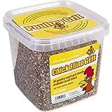 Agrivite, sabbia per galline, 1,5kg