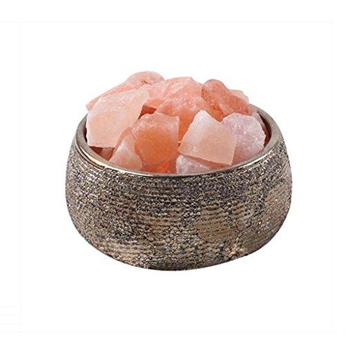 met-love-led-cornucopia-purificacin-aire-cristal-sal-lmpara-lucky-decoracin-saln-16-16-85cm