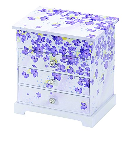 lilac-floral-3-drawer-jewellery-case-rain-and-flowers-collection-by-mele-co