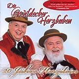 20 Jahre Herzilein - Ihre schönsten Hits -