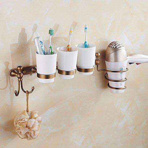 qpggp-antiguo-cuarto-de-bano-de-cobre-racks-secador-de-pelo-doble-copa-cepillo-de-dientes-titular-de