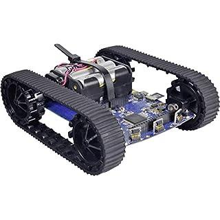 Arexx robot kit JM3-MARVIN