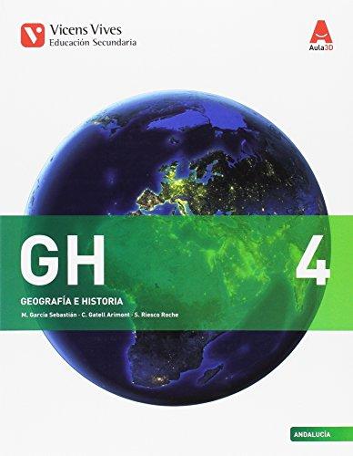 Gh 4 andalucia (historia) eso aula 3d: 000001