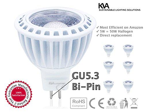 kva-mr16-led-bulbs-2-pack-5w-us-chip-bridgelux-12v-led-mr16-gu53-led-dimmable-6000k-6500k-day-light-