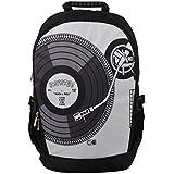 MySleeveDesign mochila cartera con compartimento para portátiles – VARIOS DISEÑOS