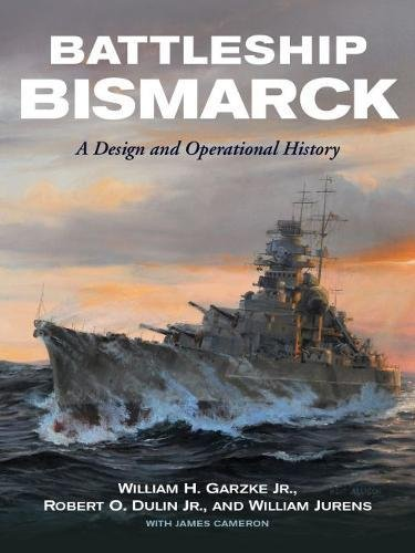 A Design and Operational History ()