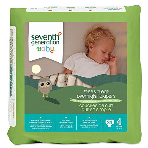 seventh-generation-overnight-diapers-size-4-24-ct-by-seventh-generation