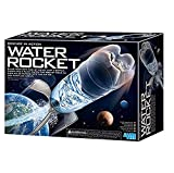 4M - Water Rocket Ciencia (00-03912)
