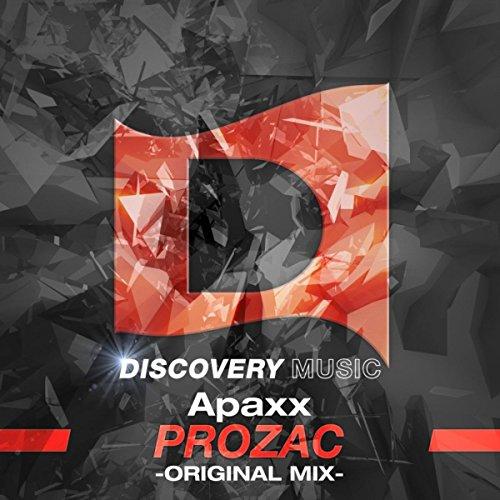 prozac-original-mix