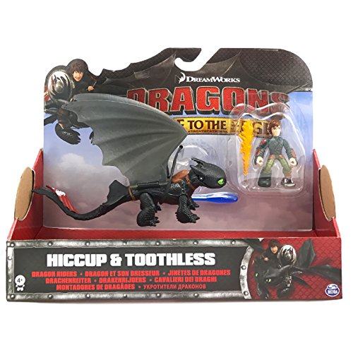 dreamworks-dragons-dragon-riders-hiccup-toothless