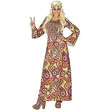 Suchergebnis Auf Amazonde Für Hippie Kleid Lang