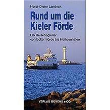 Baumarkt Heiligenhafen suchergebnis auf amazon de für heiligenhafen reiseführer nach
