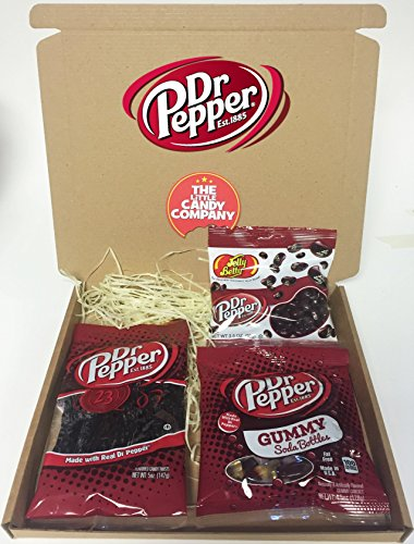 dr-pepper-candy-american-selection-gift-box-jelly-belly-twists-soda-bottle-gummy-the-perfect-gift-th