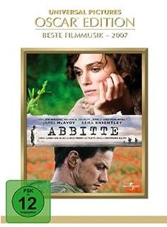 Abbitte (Oscar Edition)