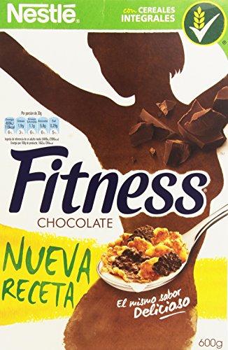 nestle-fitness-chocolate-cereales-desayuno-600-g-pack-de-4