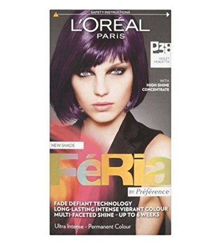 six-packs-of-loreal-paris-feria-by-preference-p38-violet-vendetta