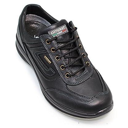 Grisport Men's Airwalker Shoe Walking Shoes 3