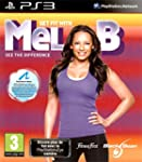 Get fit with Mel B. (jeu PS Move)
