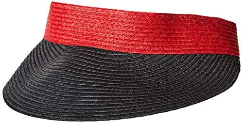 Calvin Klein Öse (Calvin Klein Women's Tie Back Visor)