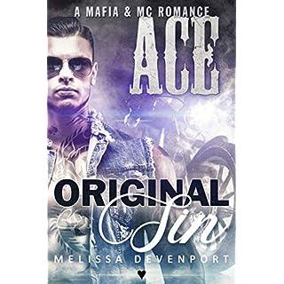 ACE: A Mafia & MC Romance (Original Sin)