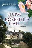 Sturm über Rosefield Hall: Roman bei Amazon kaufen