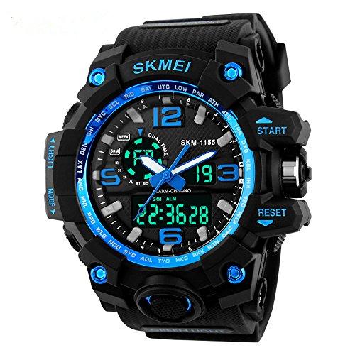 randon-mens-analog-digital-quartz-electronic-military-sport-watch-big-dual-dial-timezone-business-ca
