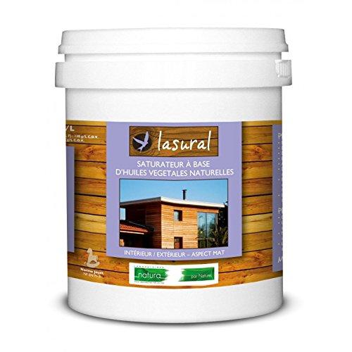saturateur-incolore-3l-lasural-laboratoires-natura