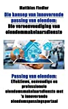 Afrikaans Business & Investing