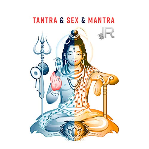 Image result for body and tantra