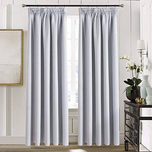noise acoustic specialty curtains performance curtain theatre reducing acoustical equipment for passion reduction