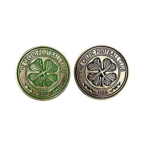 Official-Celtic-FC-Golf-Ball-Marker