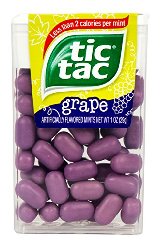tic-tac-grape-flavoured-mints-29g-american-imported