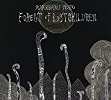 Forest of Lost Children by Beyond Beyond Is