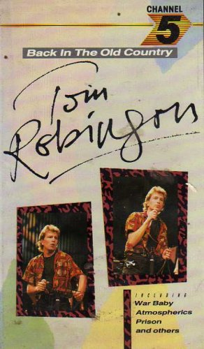 tom-robinson-back-in-the-old-country-vhs1984