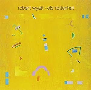 Old Rottenhat [VINYL]