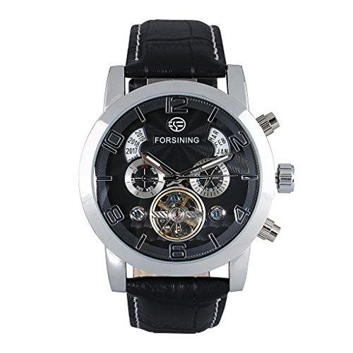 forsining-montre-homme-bracelet-en-cuir-noir-cadran-automatique-mecanique-boitier-argent-cadran-noir