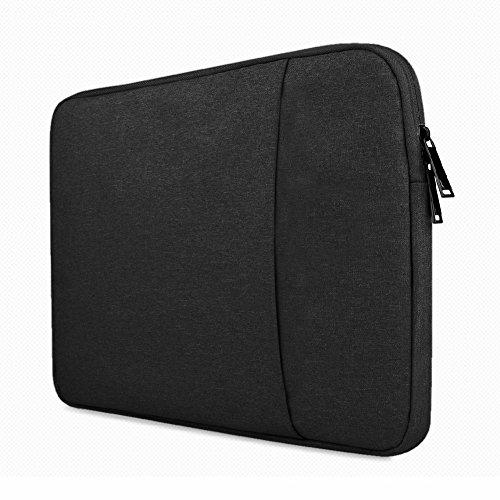 YZCX 14 Zoll Laptophülle Etui Notebook Hülle Tasche Wasserdicht Laptoptasche Schutzabdeckung Schutzhülle für MacBook / MacBook Pro / MacBook Air / Acer / Dell / Lenovo/ HP / Samsung / Sony / Toshiba