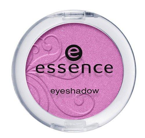 Essence Eye Shadows 20 41560