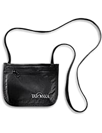 Tatonka Geldaufbewahrung Skin ID Pocket,