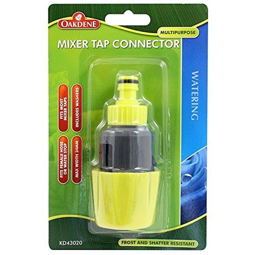 Comme Direct Ltd ™ Oakdene Tuyau Raccord de robinet