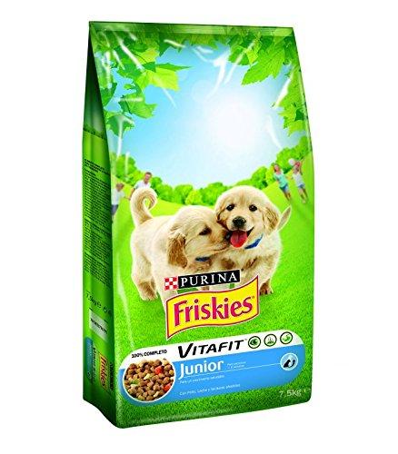alimento-perro-seco-friskies-junior-con-pollo-leche-y-verduras-aadidas-75-kg