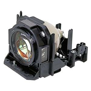 PANASONIC ET-LAD60A - Lampe complete OSRAM