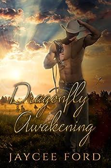 Dragonfly Awakening (Love Bug Series Book 2) by [Ford, Jaycee]