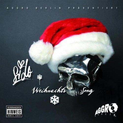 Weihnachtssong (Instrumental)