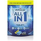 Étonner Tablettes Lave-Vaisselle (42)